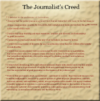 journalists-creed-co32py.jpg