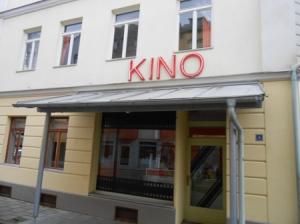 Bavaria Film City, Munich Guided Tour