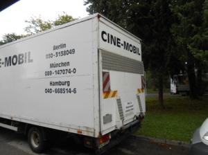 Film City (3)