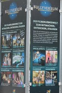 Film City Munich (7)