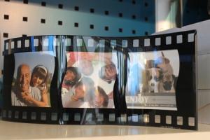 Film City Munich (71)