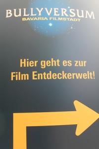 Film City Munich (84)