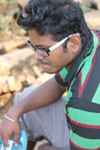 Karthik (2)