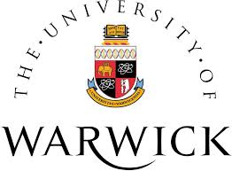 images - warwick