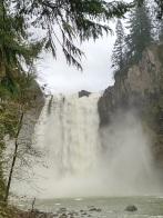 Falls through tree2