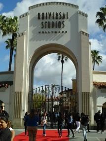 Universal - gate