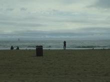 Venice beach2