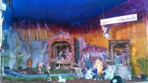 crib_shantinagar