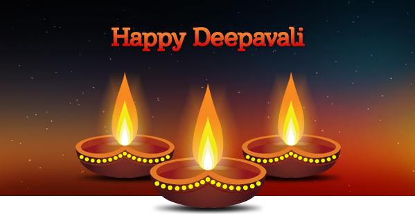 deepavali images.png