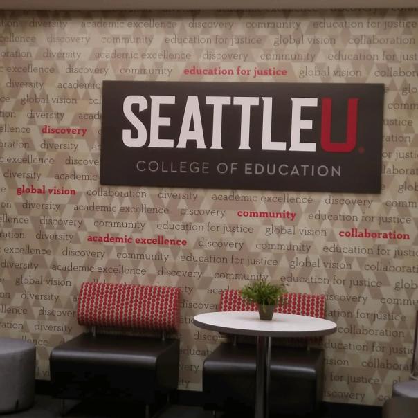 Seattle-Uni-Board