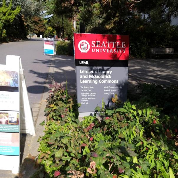 Seattle-Uni-Board2
